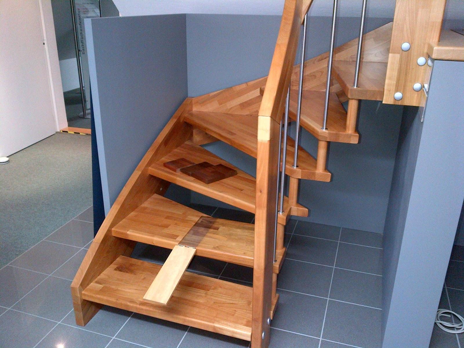 wir bauen unser h uschen mit heinz von heiden februar 2013. Black Bedroom Furniture Sets. Home Design Ideas