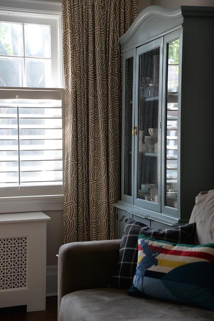 window plantation shutters