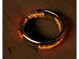 BLACK MAGIC LOVE SPELL,#* }BRING/RETURN LOVER BACK IN 24 HOURS} PRETORIA JOHANNESBURG MIDRAND CHICA