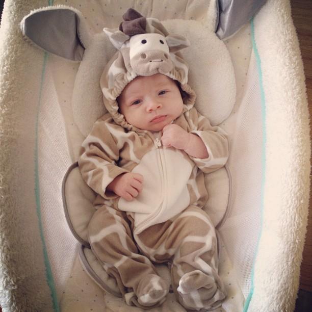 carters infant halloween costumes the halloween giraffe baby