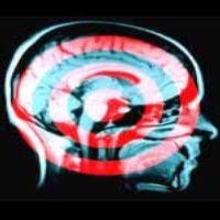 Ponsel Bisa Memicu Kanker Otak Tapi Masih Diperdebatkan