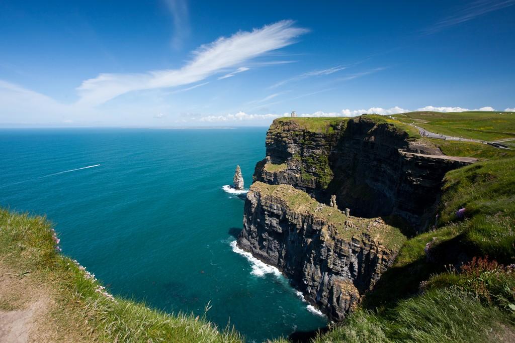 Nature S Way Limerick