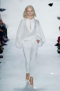 Crisp White2 2013 Moda Renkleri