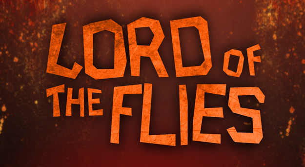 human nature as the main source of evil in william goldings lord of the flies Especially in the evil and human nature lord of the flies in the language introduction of lord of the flies and the author william golding /li.
