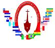 Carmelitas Misioneras de Santa Teresa CMST