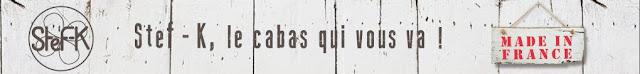 LaCaprichossa, POCHETTE, CABAS, PEACE, BOLSO, PARIS, FASHION, STEF-K, FLUOR, BOLSO PAZ, pochette