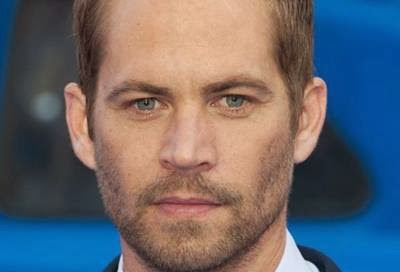 Kronologi Meninggalnya Paul Walker - Fast and Furious