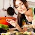 Aceite de Oliva mitos y verdades en la cocina