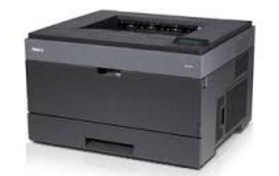 Dell 2330d/dn Mono Laser Printer Driver Free Download