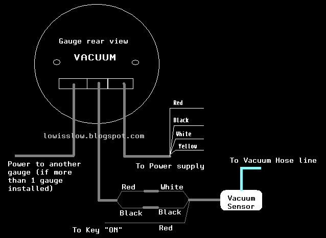 Vacuum+diagram.bmp life with machine diy install defi bf gauge (part 3; vacuum) defi rpm gauge wiring diagram at fashall.co
