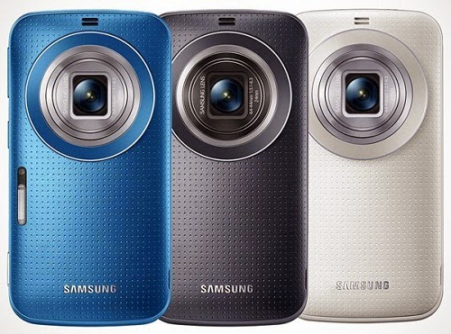 warna samsung galaxy k zoom sm-c111