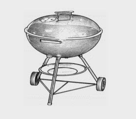 Beyond The Basics Direct And Indirect Methods Of Grilling