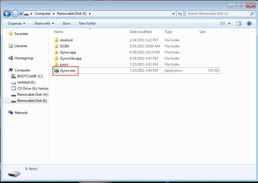 pantech uml290 driver windows 7 64 bit