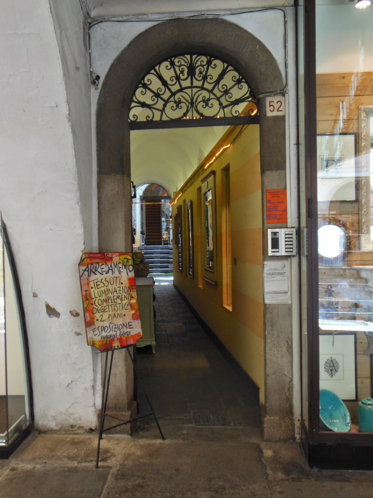 Cuneo e dintorni alfero arredamenti for Arredamenti cuneo e provincia