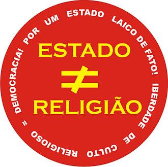 Visite o Blog do Fórum Gaúcho em Defesa das Liberdades Laicas!