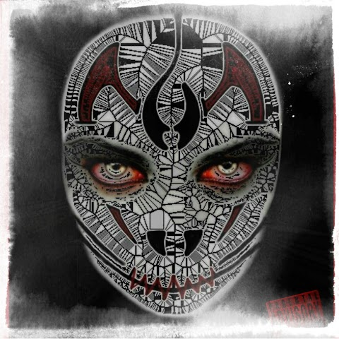 MIXTAPE REVIEW: The Brimstone Lab - The Underground Collection Vol.2 (Deluxe Edition)