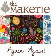 the makerie course