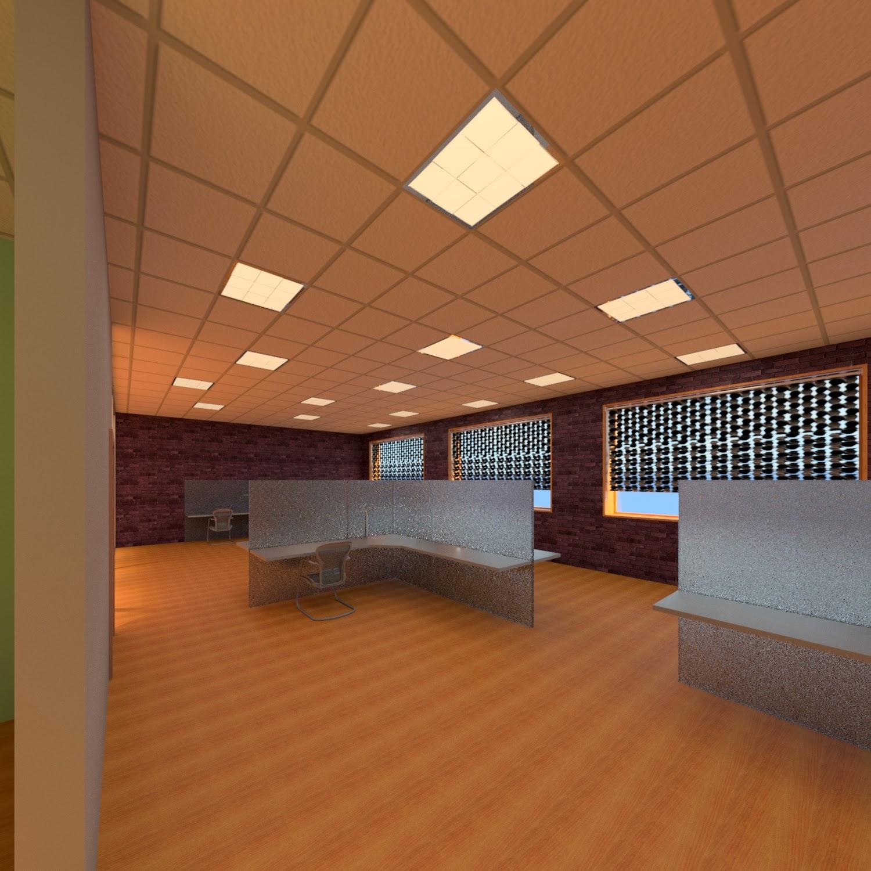 office lighting design office lighting design