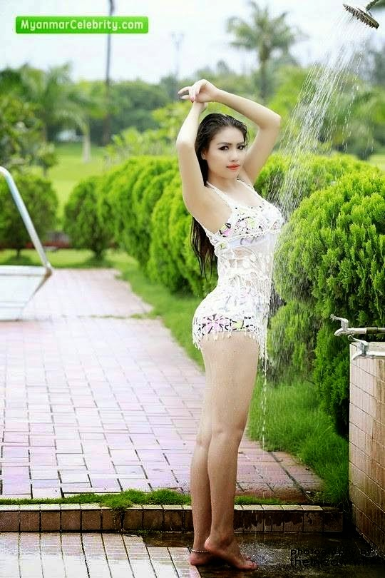 Confirm. Myanmar girls xxx photo