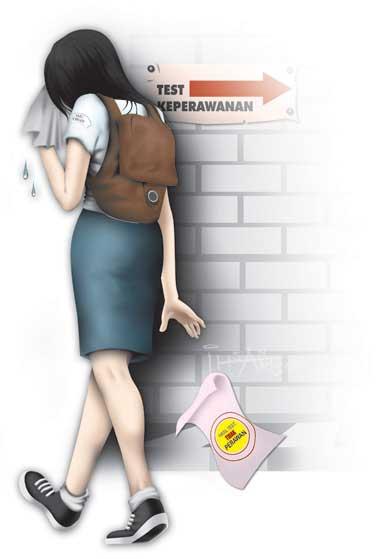 Perawan http://agung414.blogspot.com/2012/08/ciri-ciri-wanita-perawan ...