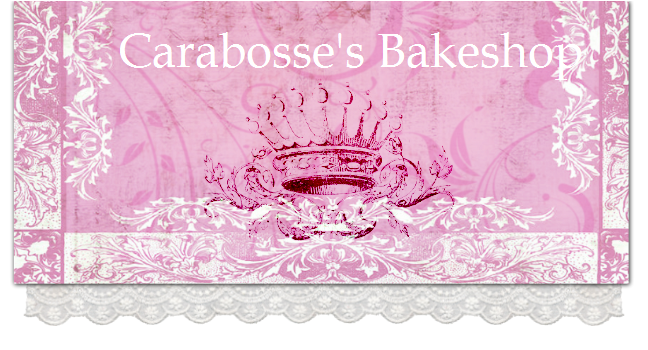 Carabosse&#39;s Bakeshop