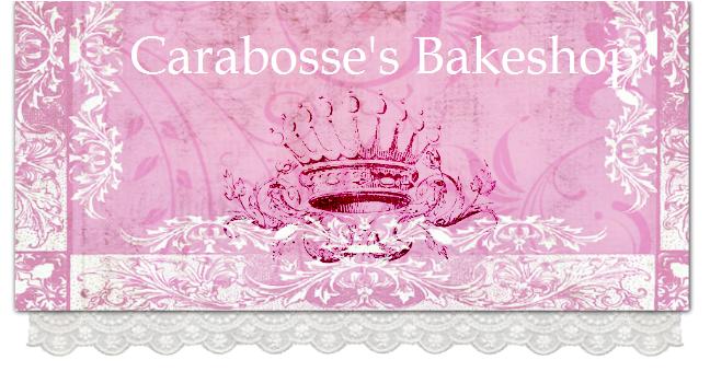 Carabosse's Bakeshop