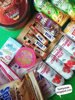 snack dari www.lifull-produk.id