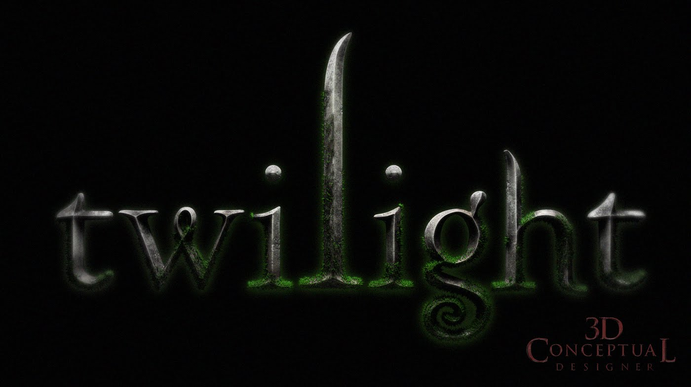 stephenie meyer y sus obras maestras logos png de twilight