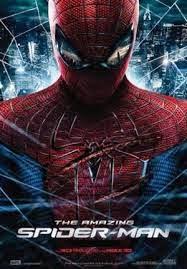 http://sinopsistentangfilm.blogspot.com/2015/04/sinopsis-film-amazing-spider-man.html