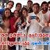 ரம்ஜானை முன்னிட்டு குடும்பத்தினருக்கு பிரியாணி செய்து கொடுத்த யுவன் சங்கர் ராஜா