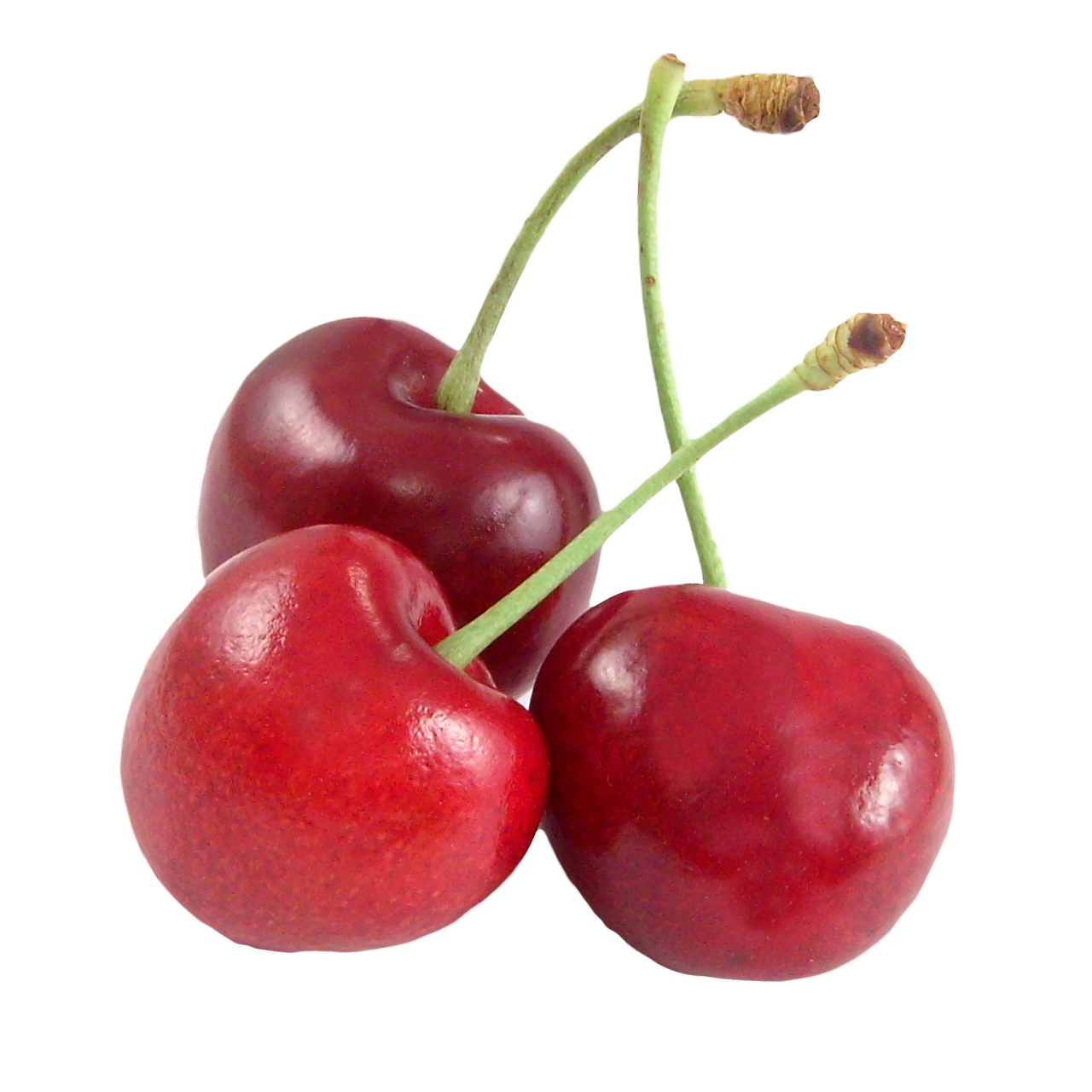 Free To Use Cherry Transparents