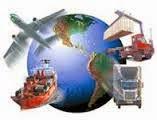 Tips Memilih Jasa Cargo Pengiriman Mobil Terbaik