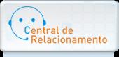 Central de Relacionamento SEEDUC