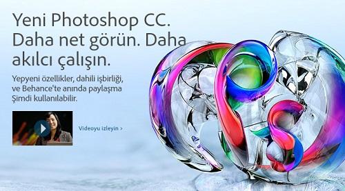 photoshop cc indir video dersleri izle adobe