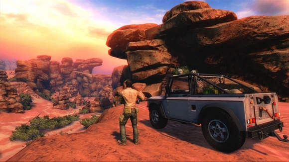 Cabelas-African-Adventures-PC-Game-Screenshot-1
