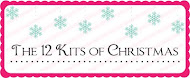 12 Kits of Christmas
