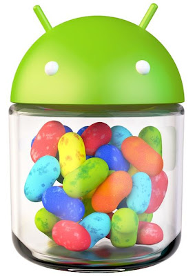 Android, Android 4.2.2,