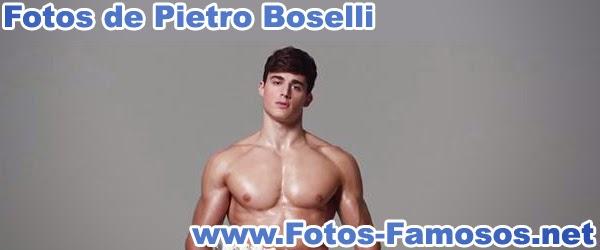 Fotos de Pietro Boselli