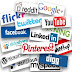 Top List Do-Follow High PR Social Bookmarking Sites