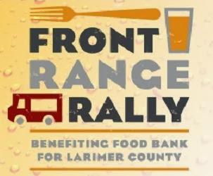 Front Range Rally