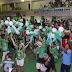 Império Serrano realiza segunda noite de disputa de sambas neste sábado