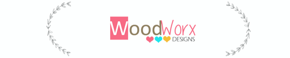Wood Worx