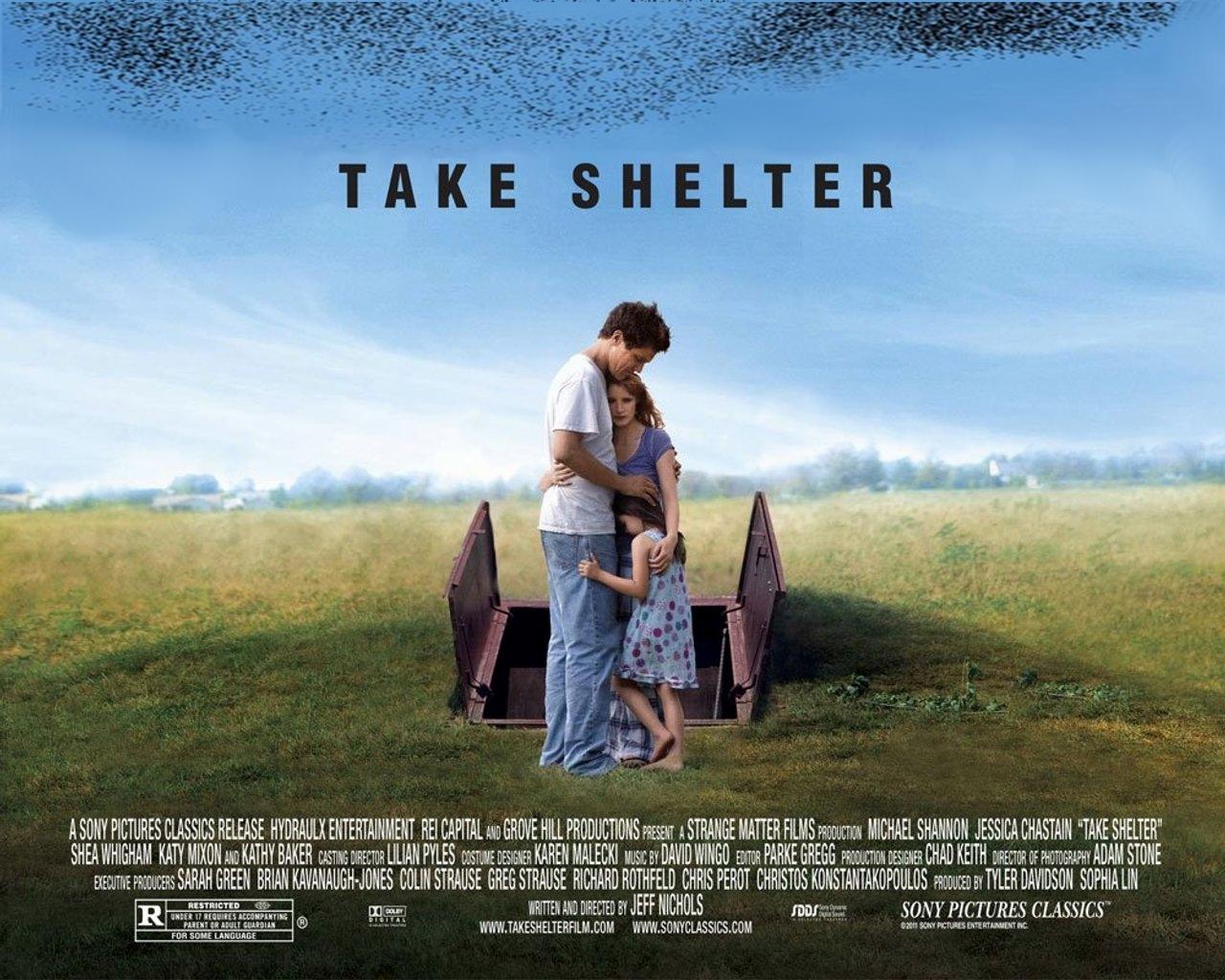 http://4.bp.blogspot.com/-97xbky6EJOg/T2eaVDn3CgI/AAAAAAAAAtk/nUit87GtOWs/s1600/Take+Shelter+Poster+1.jpg