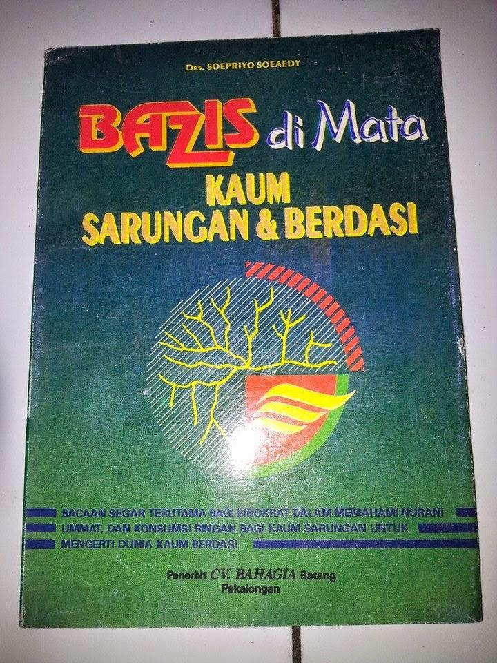 Buku Pengantar Ilmu Politik Pdf