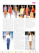 taksimface april 2011 issue