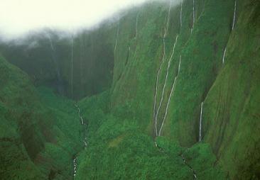 Tembok+Unik+Yang+Bisa+Mengeluarkan+Air+Mata+Ada+di+Hawaii+2 Tembok Unik Yang Bisa Mengeluarkan Air Mata Ada di Hawaii