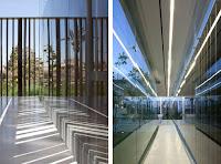 15Gindi-Holdings-Sales-Center-by-Pitsou-Kedem-Architects