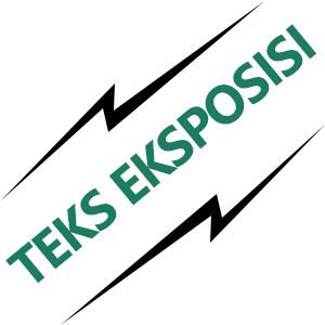 Memahami Struktur Teks Eksposisi