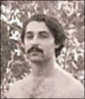 JOSÉ FÉLIX, escreve