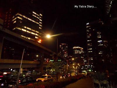 Tokyo - The capital of Japan